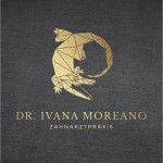 Dr. Ivana Moreano, Zahnarzt Erding, Implantologie, Zahnimplantate, Prophylaxe, Bleaching, Schlafmedizin, Notdienst